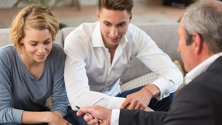 Three Things To Look For In A Mortgage Broker | REIWA