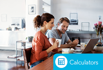 Calculators - reiwa.com